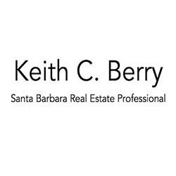 keith-berry